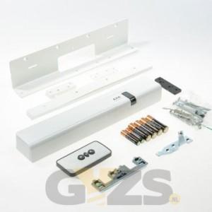 Axa remote 2 0 handleiding