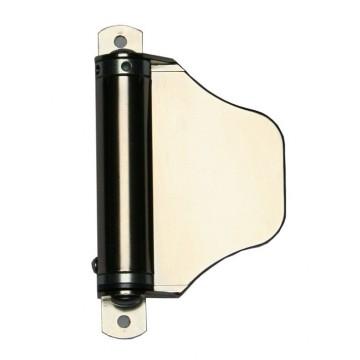 De meest compacte deursluiter op de markt – De Piccolo 2600