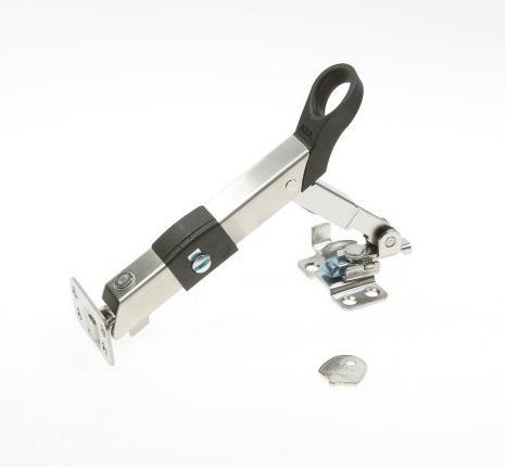 Axa Combi-uitzetter AXAflex Security 2660-20-81