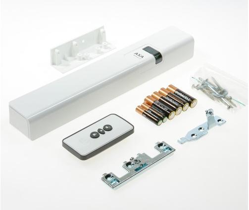 Axa Remote 2.0 draairaam 2902-65-98