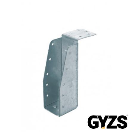 GB Balkdrager GBS-lange lip