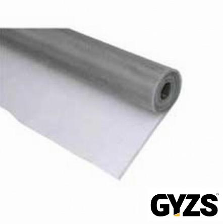 Bekeart horregaas aluminium