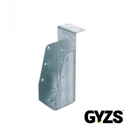 GB – Gebroeders Bodegraven