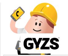 Koop online goedkoop hang en sluitwerk zoals raambeslag en deurbeslag!