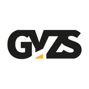 logo gyzs