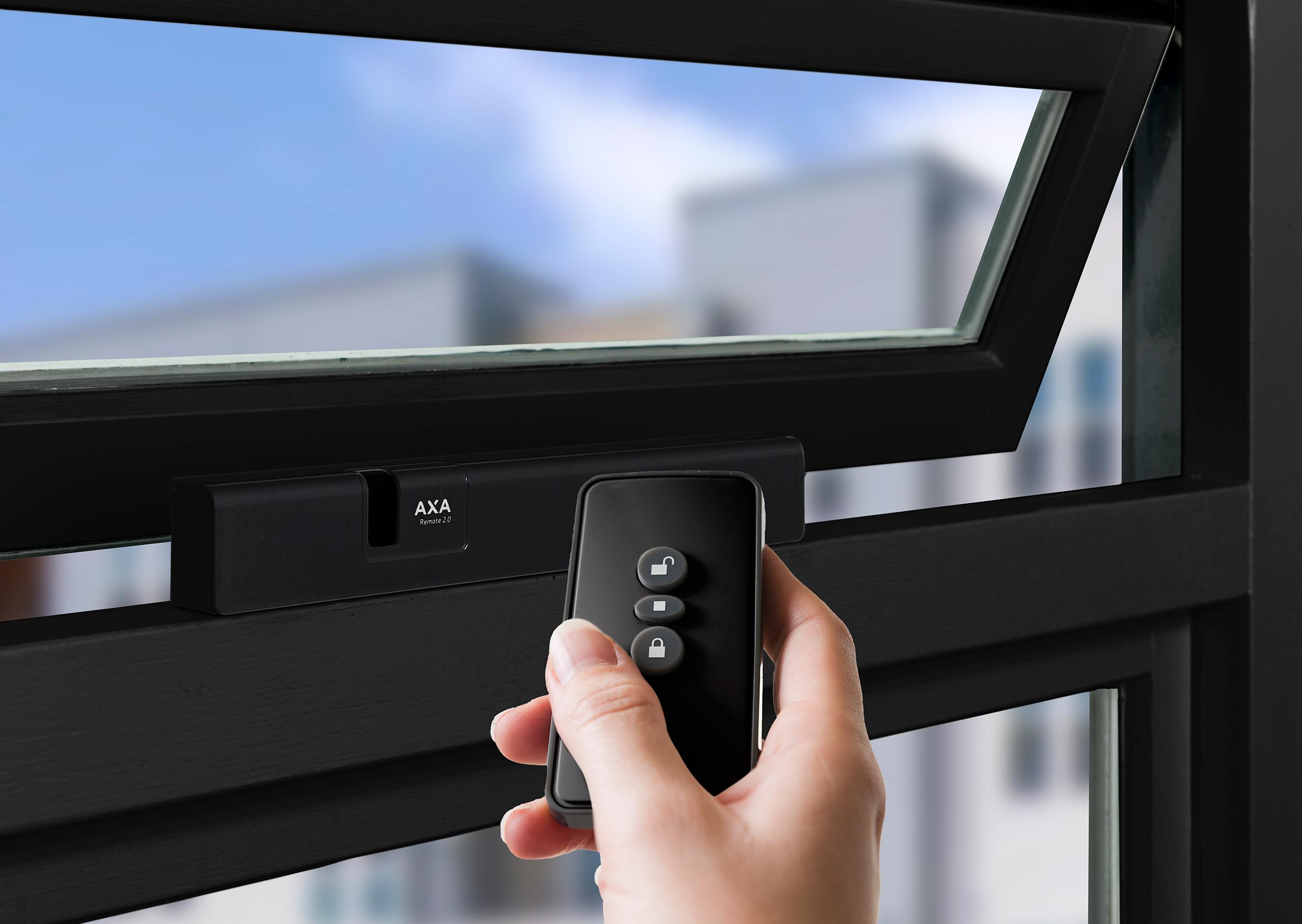 all-black-remote20