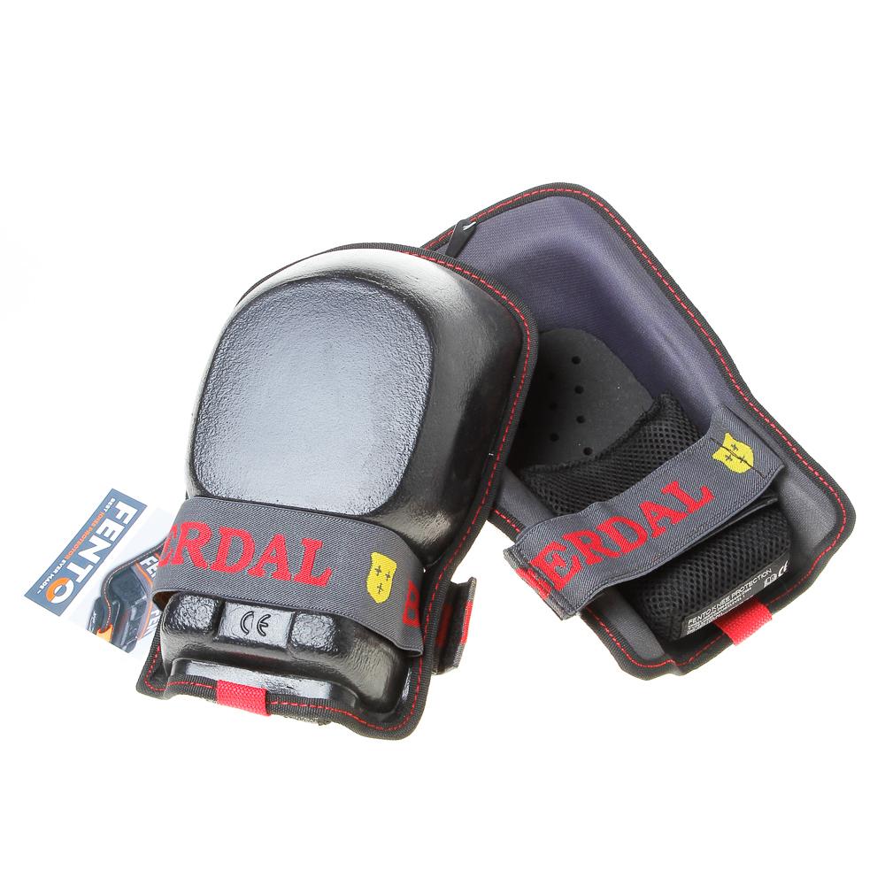 Kniebeschermer 461040 Knee Protector 200