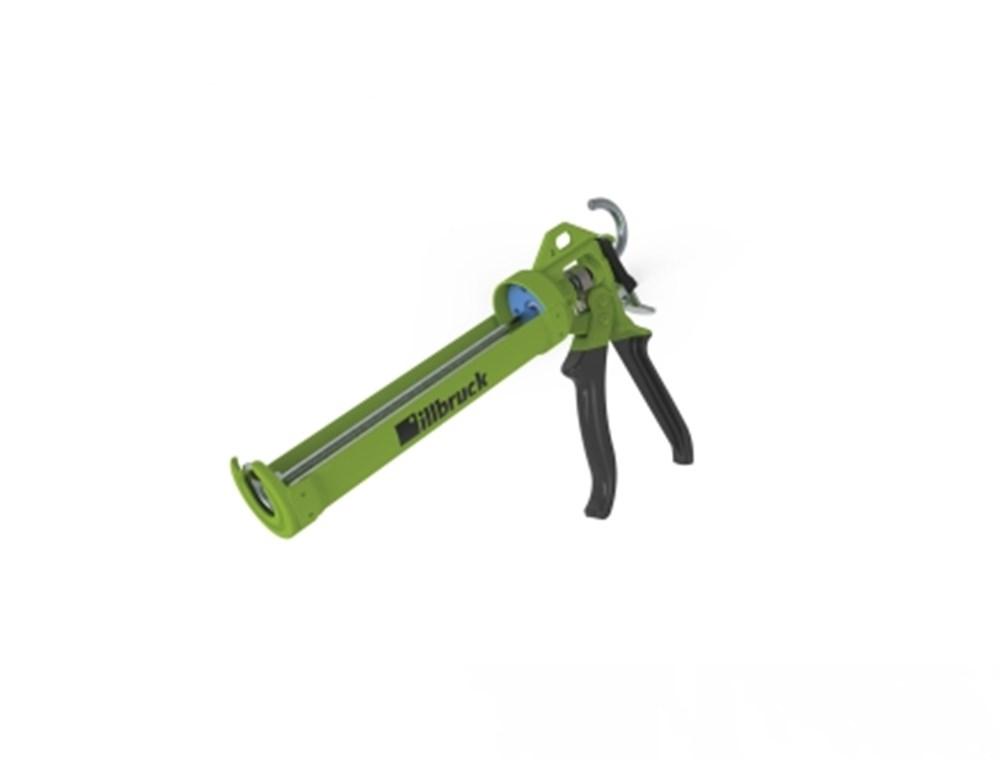 Illbruck AA853 kitpistool Cartridge Gun 310 Pro