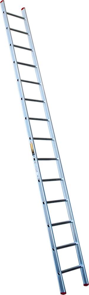 Kelfort Ladders