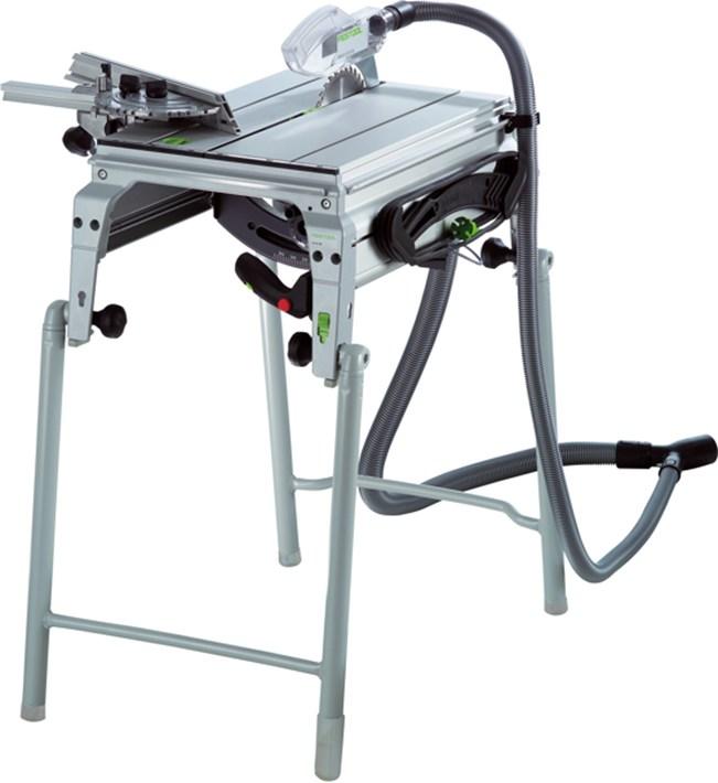 Festool Trek-Afkortzaagmachine Cs50eb
