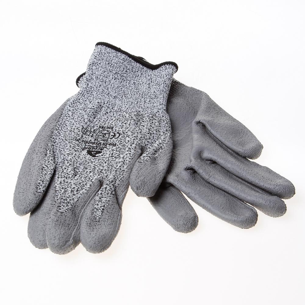 Artelli Handschoenen dexlite cut 9 (per paar)