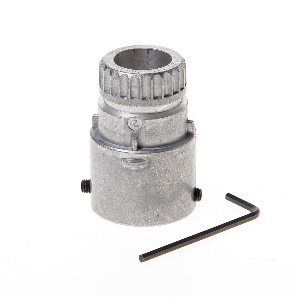 Qd adapter spit MB00804043