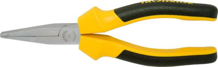 Platbektang 2-Comp.  Ironside 160 Mm