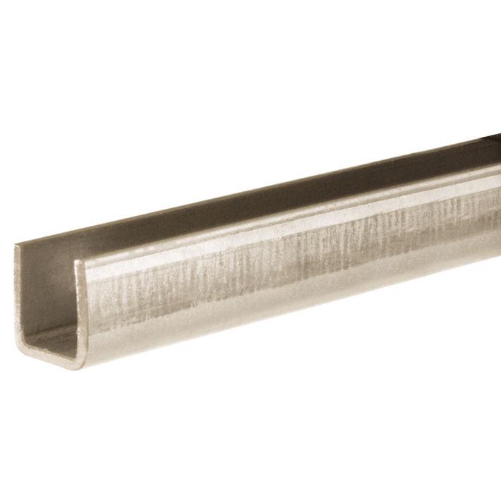 Ondergeleiderail Uprof Type 100 A09 01090 Prijs Per Meter Henderson kopen