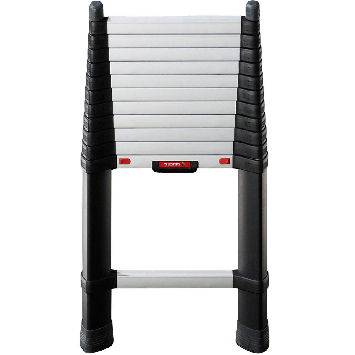 Telesteps Pro X-Line Ladder 3,8 m