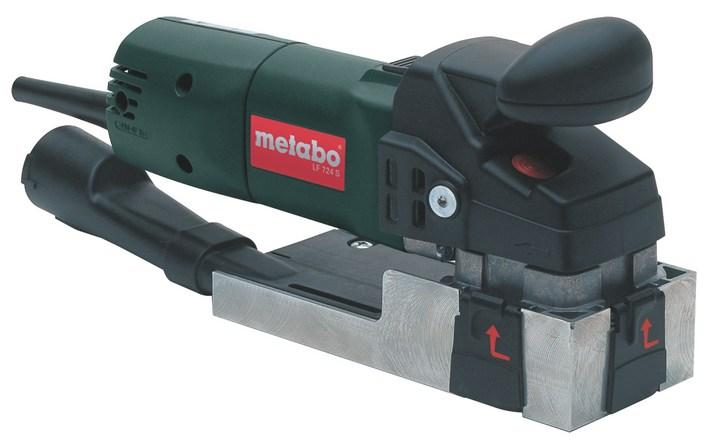 Metabo LF 724