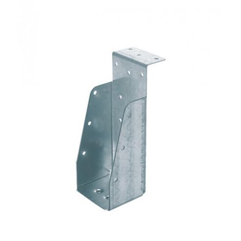 GB Balkdrager GBS-korte lip sendzimir verzinkt 71 x 246mm 09458