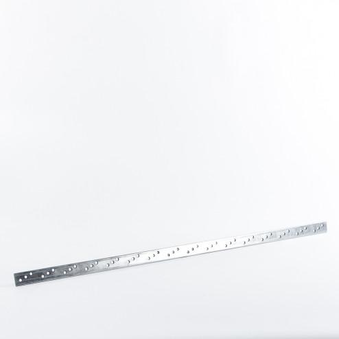 GB Ankerstrip verzinkt band 800 x 30 x 5mm 01508