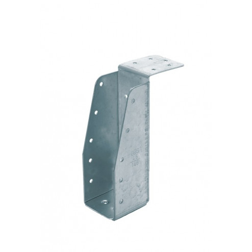 GB Balkdrager GBS-lange lip sendzimir verzinkt 46 x 121mm 09312