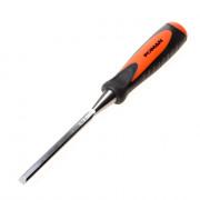 Fixman Steekbeitel 2-componenten 8mm