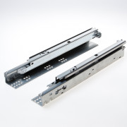 Inter Softroller 30kg wvas+b 400mm