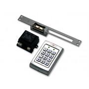 Dulimex Elektrische keypad EKP 6500 4003.018.6500