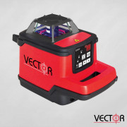 Nerf Vector bouwlaser 305hv 554306