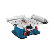 Bosch Zaagtafel GTS 10 XC 0615990EM9