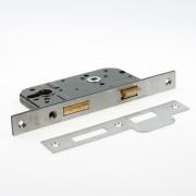 Nemef Veiligheidsslot PC72mm type 4139/17-50 DIN links