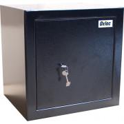 Oxloc Kluis inbraakwerend slot 450 x 450 x 380mm
