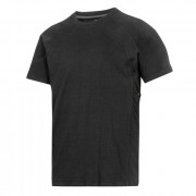 Werk T-shirts