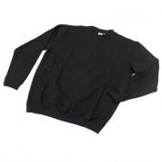 Kelfort Sweater zwart maat XXL
