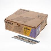 DeWalt spijker XR verzinkt geringd 2.8 x 50mm doos van 2200 spijkers