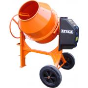 Atika Betonmolen 250 liter 230V 321600