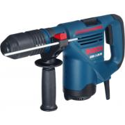 Bosch Boorhamer GBH 3-28 DFR met snelspanboorhouder 061124a004