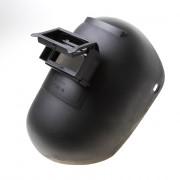 Bolle Laskap opklapbaar zonder hoofdband 105 x 50mm