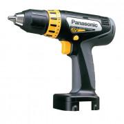 Panasonic Boorschroefmachine EY6409X