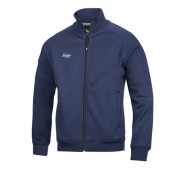 Snickers Profile Jack donkerblauw maat L