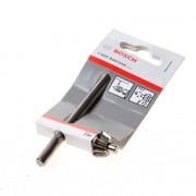 Bosch Boorhoudersleutel S2 voor 13mm 1607950045