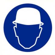 ATV Safety Veiligheidshelm 400mm PVC