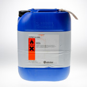 Isopropylalcohol 4049 20 liter