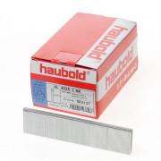 Haubold Nieten 4000-serie