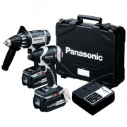 Panasonic Combipack EYC157LR