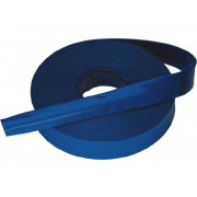 Fitt Brandweerslang blauw PVC 50mm