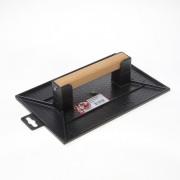Italia Schuurbord kunststof 270 x 180mm