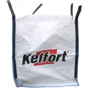 Kelfort Afvalzak big-bag 90x90x10cm 1500 kg 9