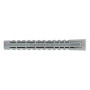 Fischer spreidplug nylon SX 6 x 50mm 4-5mm