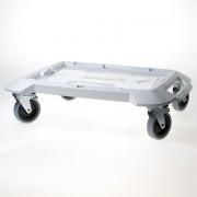 Bosch Rolwagen voor L-boxx & ls boxx