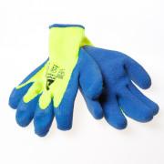 Handschoenen dex-lite