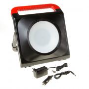 Kelfort Werklamp oplaadbaar led 30W